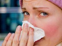 Grip aşısı için uygun zaman ekim ayı