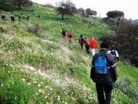 527 doğa turizm alanı belirlendi