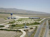 Kapadokya Havalimanı'nın kira ihalesi ertelendi