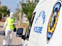 Mersin'de emekli 2 polis intihar etti