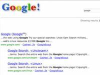 """""""Google'ın sırları"""" izlenme rekoru kırdı"""