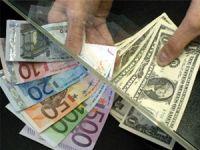 Eximbank'tan sendikasyon kredisi anlaşması