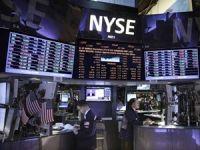 New York Borsası Yellen sonrası düşüşle kapandı