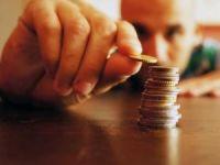 Milli gelir hesaplama yöntemi değişiyor