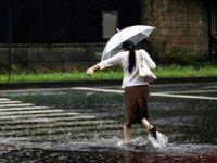 Yağış iki gün daha sürecek