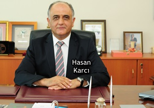 1342454582_masko_ykb_hasan_karci__4_.jpg