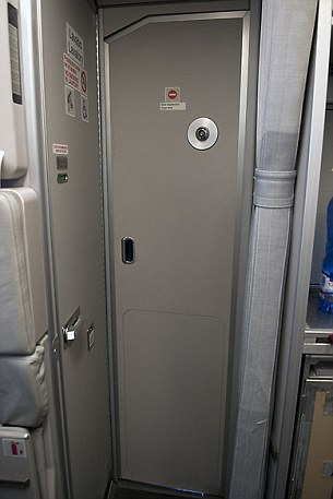 2700f0b100000578-3012053-access_to_the_cockpit_door_on_the_germanwings_airbus_a320_like_t-a-12_1427365382064.jpg