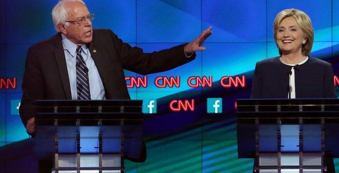 492529464-democratic-presidential-candidates-sen-bernie-sanders.jpg.crop.promo-xlarge2.jpg