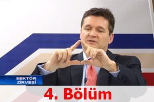 4b-001.jpg