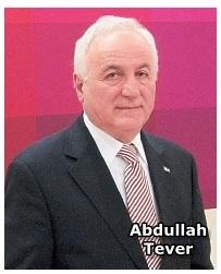 abdullah_tever.jpg