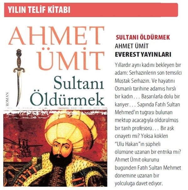 ahmet_umit.20121127081820.jpg