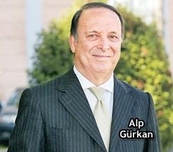 alp_gurkan.jpg