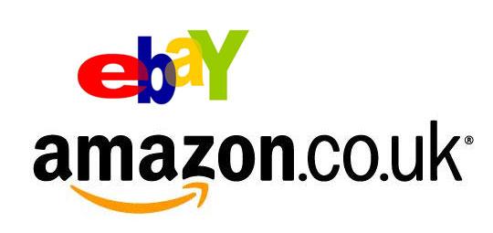 amazon_ebay1.jpg