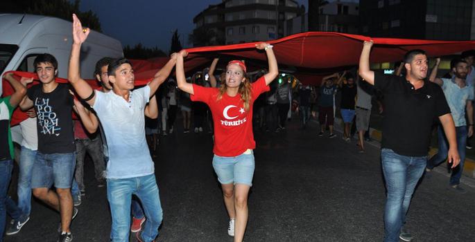 antalya_protest.jpg