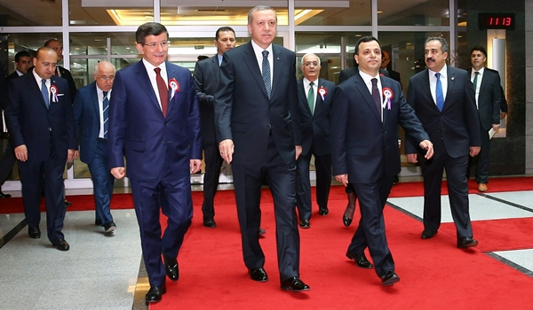 aym_erdogan_davutoglu.jpg