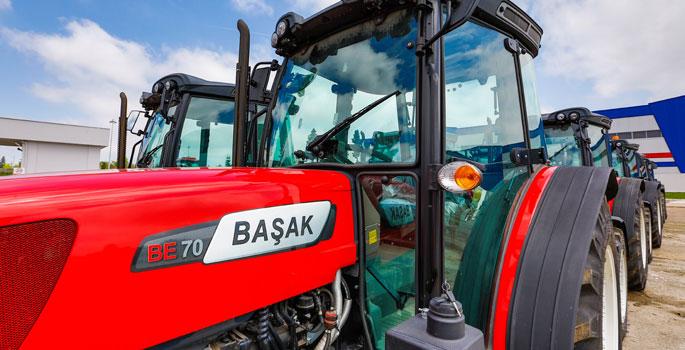 basak-traktor.jpg