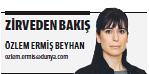 beyhan.png