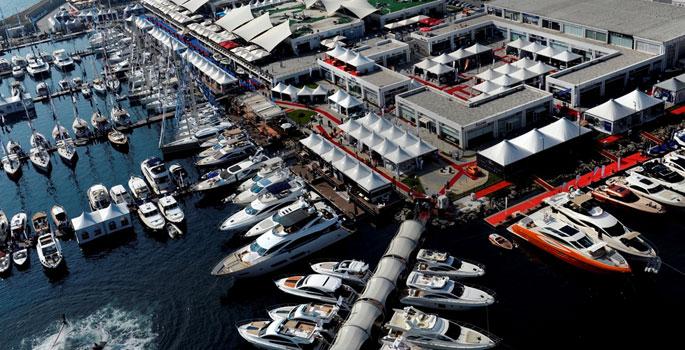 boat-show3.jpg