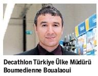 boumedienne_boualaoui.jpg