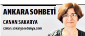 canan-sakarya-007.png