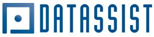datasist-001.png