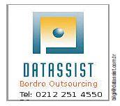 datasist_kck.jpg