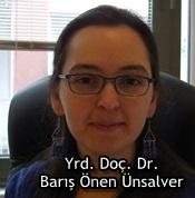 dr.-baris-onen-unsalver.jpg