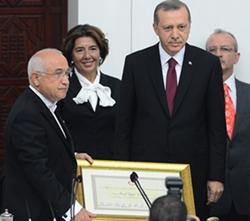 erdogan_mazbata1.jpg