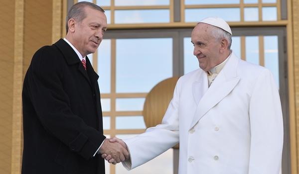 erdogan_papa.jpg