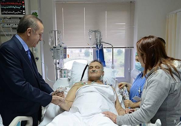 erdogan_saygun.jpg