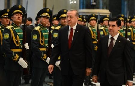 erdogan_turkmenistan.jpg
