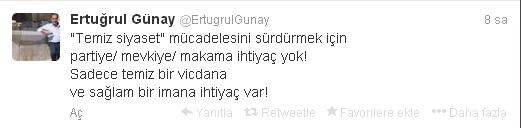 gunay1.jpg