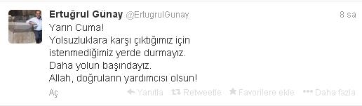 gunay2.jpg