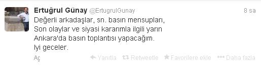 gunay3.jpg