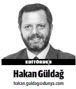 hakan-guldag.png