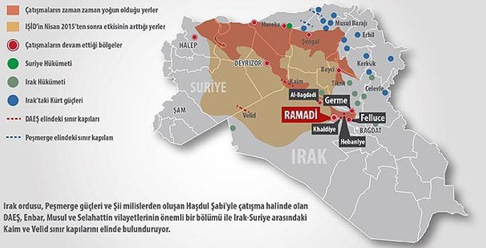 harita-004.jpg