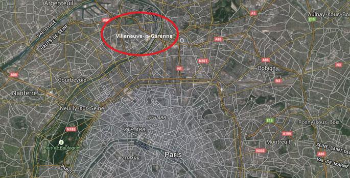 harita-009.jpg
