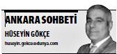 huseyin-gokce-001.png