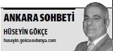 huseyin-gokce-009.png