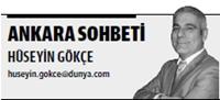 huseyin_gokce-013.jpg