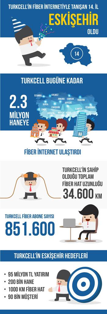 infografik3.jpg