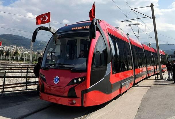 ipekbocegi_tramvay.jpg