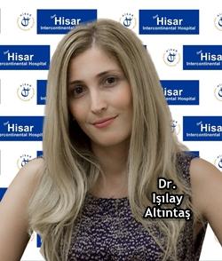 isilay_altintas_4.jpg