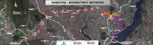 kabatas-mahmutbey-metro-001.jpg