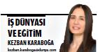 kezban-karaboga-004.png