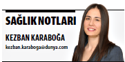kezban-karaboga.png