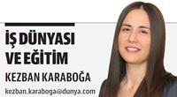 kezban_karaboga-020.jpg