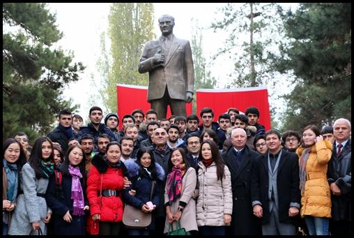 kirgizistan_d.jpg