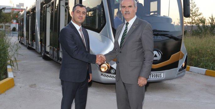 metrobus-(3).jpg