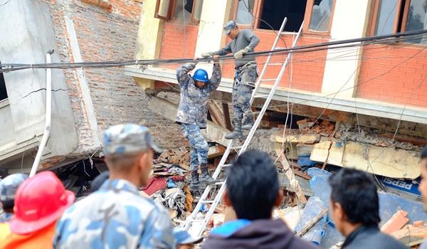 nepal_deprem.jpg